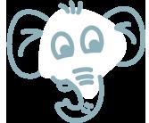 Tiere_Elefant
