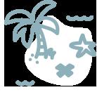 Tiere_Insel
