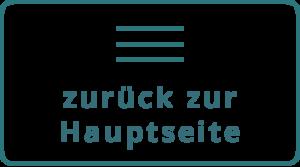 button_Hauptseite
