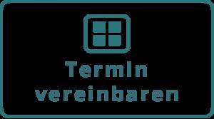button_Termin